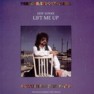 Lift Me Up / Sirens