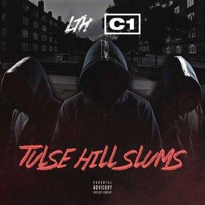 Tulse Hill Slums