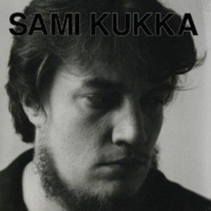 Sami Kukka