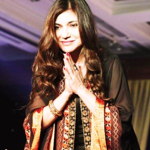 Avatar for Alka Yagnik