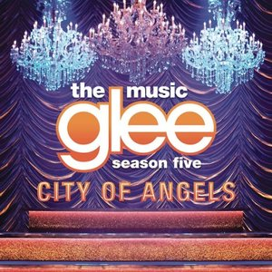 Glee: The Music, City Of Angels