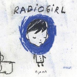 Radio Girl - EP
