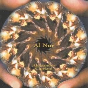 Al Nur
