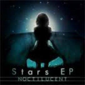 StarsEP