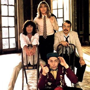 Avatar di Cheap Trick