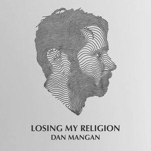 Losing My Religion - Single