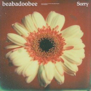 Sorry (Alternate Edit) - Single