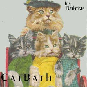 It's Bathtime