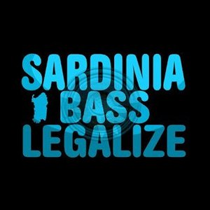 Avatar for Sardinia Bass Legalize