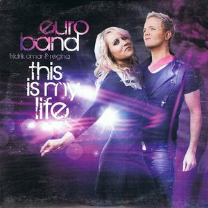 This Is My Life (Iceland Eurovision 2008) Orginal