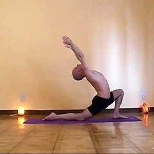 Avatar for Vinyasa