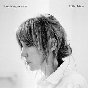 Sugaring Season [Deluxe Edition]