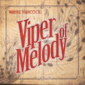 Viper of Melody