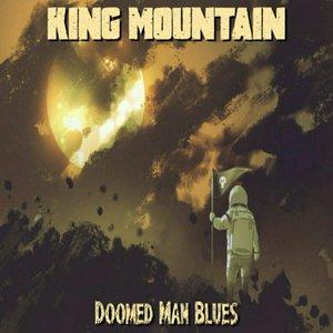 Doomed Man Blues