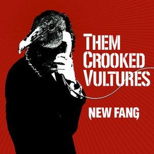 New Fang