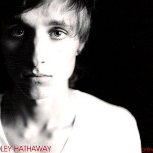 Avatar di Bradley Hathaway