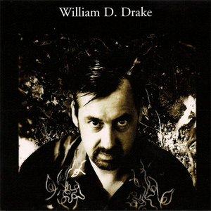 William D. Drake