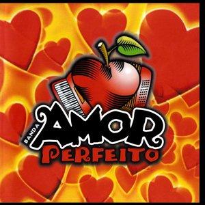 Banda Amor Perfeito