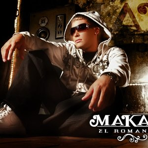 Avatar de Makano