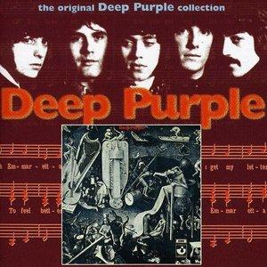 Deep Purple Ⅲ
