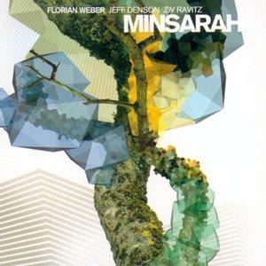 Minsarah