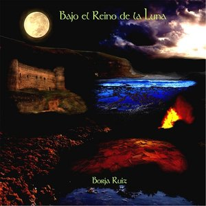 Bajo El Reino De La Luna: Under the Kingdom of the Moon, Pt. 1 (Excerpt)