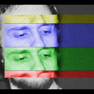 Avatar for John Barsik