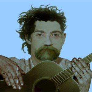 Avatar for Richard O