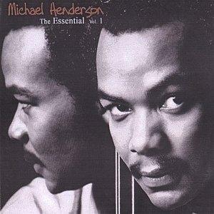 The Essential Michael Henderson Vol. 1