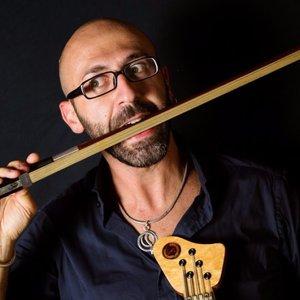 Аватар для Luigi Blasioli
