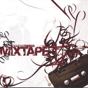Schema Things Mixtape