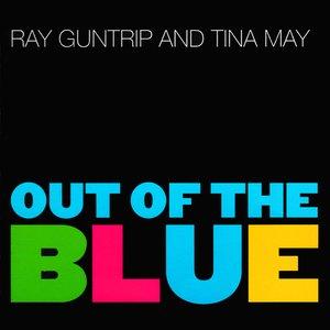 Bild für 'Out Of The Blue'