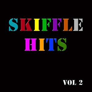 Skiffle Hits Vol 2