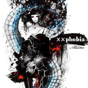 XXphobia