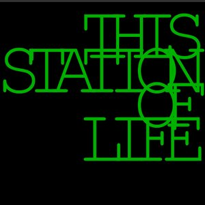 Awatar dla This Station of Life