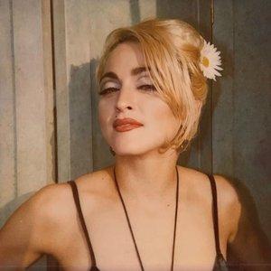 Bild för 'Madonna'