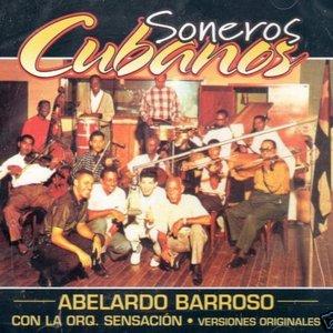 Soneros Cubanos