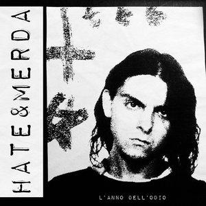 L'Anno dell'Odio