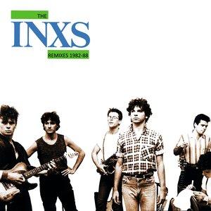 The Remixes: 1982-1988