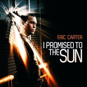 I Promised To The Sun - Radio Edit