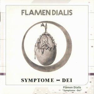 Symptome-Dei