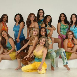 Avatar for Orquesta Canela