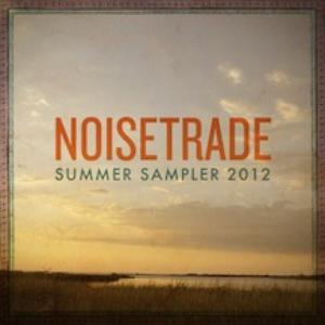NoiseTrade Summer Sampler