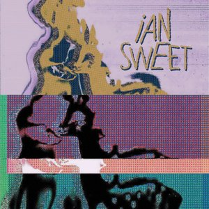 Ian Sweet