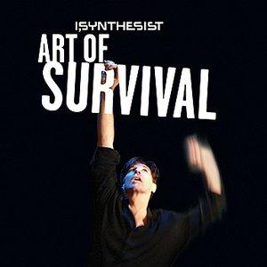 Art Of Survival
