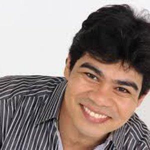 Avatar for Samuel Mariano