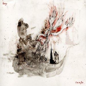 Henry / I'm On Fire - Single