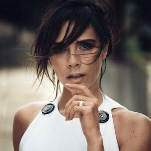Avatar de Victoria Beckham