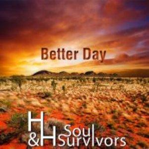 Avatar for H&H SoulSurvivors