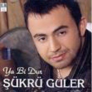 Avatar für Şükrü Güler